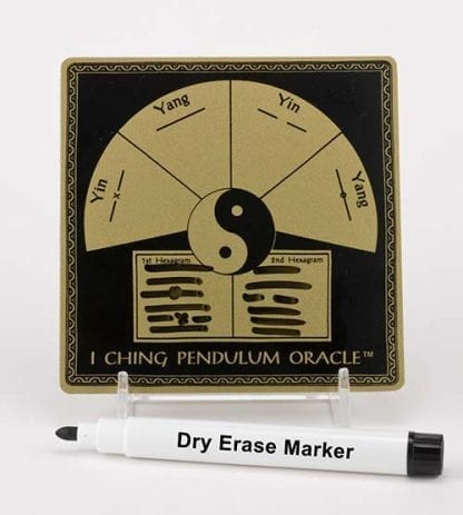 i-ching-dry-erase-view