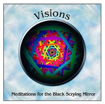 scrying-mirror-visions-cd-cover