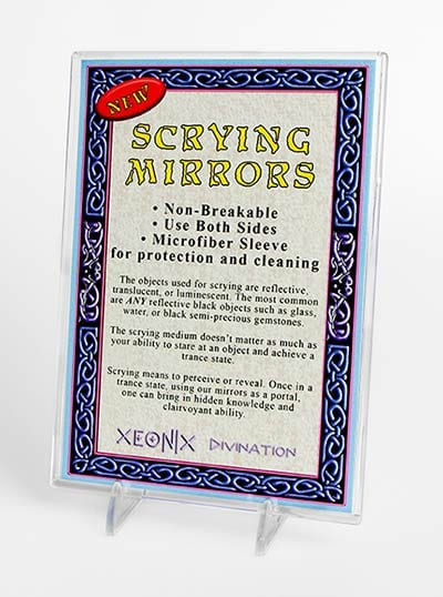 scrying-mirror-display-sell-sheet-1
