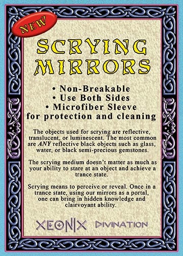 scrying-mirror-display-sell-sheet-2