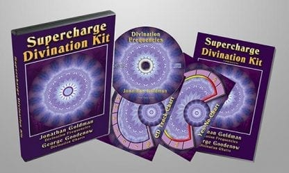 supercharge-divination-kit