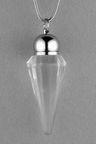 faceted-clear-quartz-pendant