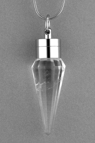 faceted-clear-quartz-fragrance-pendant