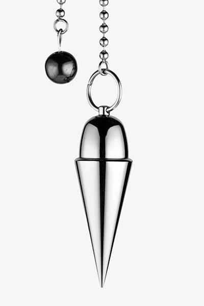 stainless-steel-pendulum