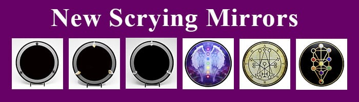 new-scrying-mirrors